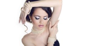 statement-jewellery