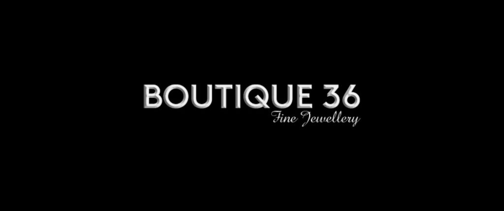 Boutique 36 jewellers