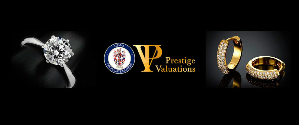 Prestige Valuations Hatton Garden