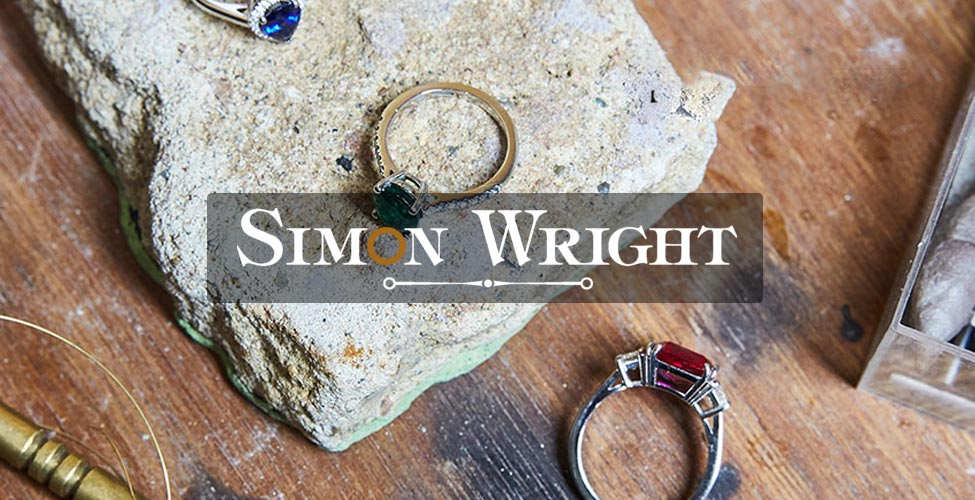 Simon Wright - SWJ Design Ltd