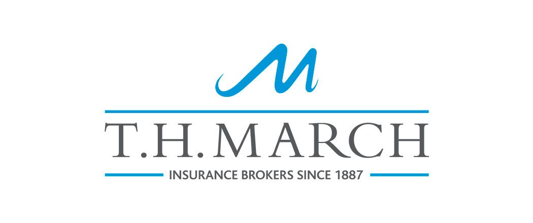 TH March Chartered Insurance Brokers
