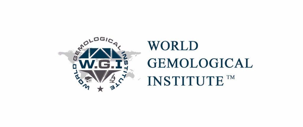 World Gemological Institute