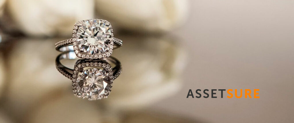 Assetsure Jewellery Insurance