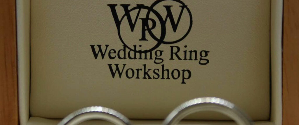 The-Wedding-Ring-Workshop