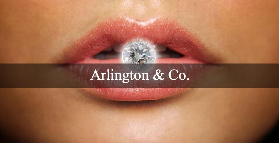 arlington-and-co-Jewellers