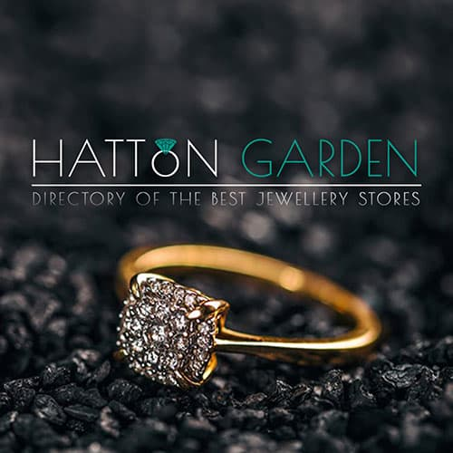 hatton-garden-jeweller-shops-directory