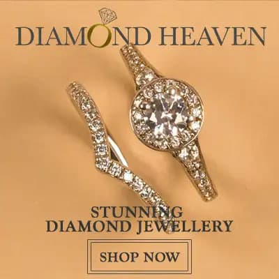 diamond-heaven-1