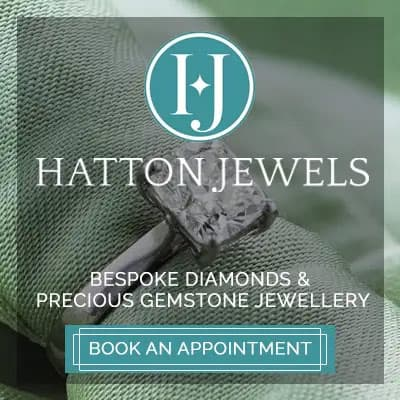 Hatton Garden Jewels