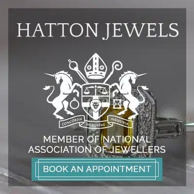 Hatton-Jewels-Menber Jeweller