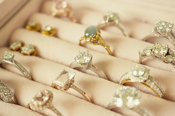 engament-rings-discounts