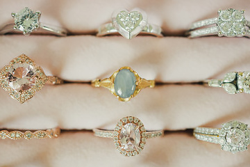 engament-rings-offers